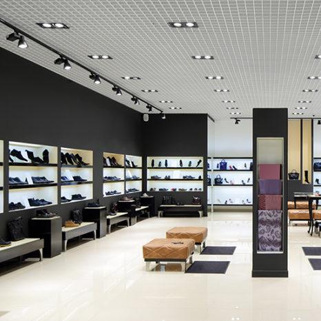 retail_photo1